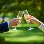 【結婚祝い】お酒の選び方&おすすめ品を一挙紹介!お酒別のメリットも徹底解説