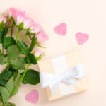 結婚祝い|贈るタイミングはいつ?知っておきたい基礎知識&おすすめギフトもご紹介