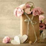 【手作りの結婚祝いを贈ろう!】心が伝わるアイデア&手作りキット・おすすめギフト26選