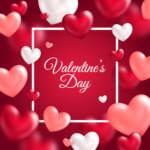チョコ以外のおすすめバレンタインギフト<男性が本当にもらって嬉しいギフトとは?>