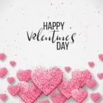 【バレンタイン】旦那さんへのプレゼントで愛を深めよう!おすすめ商品&チョコやスイーツもご紹介