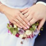 【予算5000円】本当に喜ばれる結婚祝いを厳選!選び方やマナーも解説