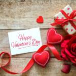 【贈る相手別】バレンタインに相手の心を掴む!メッセージの書き方&例文集