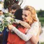 もらって嬉しい結婚祝いとは?「ほしいものの聞き方」を例文とともに解説