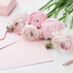 心のこもった結婚祝いのメッセージで友達をハッピーな気分に!例文やプレゼントも紹介