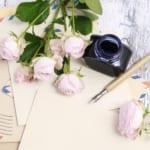 結婚祝いには想いを伝える寄せ書きがおすすめ!人気商品特集
