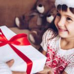 5歳の子が喜ぶクリスマスプレゼント特集|失敗しない選び方と人気商品を男の子・女の子別でご紹介!