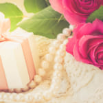 【結婚祝いに贈るエプロン】選び方&おすすめブランド徹底解明