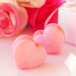 【結婚祝い】喜ばれるお菓子のプレゼントを大特集!基本のマナーや知識もご紹介
