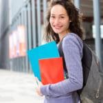 高校生におすすめ!通学にも私服にも使える人気リュックを厳選してご紹介!
