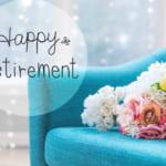 退職祝いには感動届けるメッセージを!相手別の例文&一緒に贈るプレゼント特集