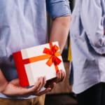 男友達が喜ぶ結婚祝いを厳選!<贈り方のマナーや選び方も詳しく解説>