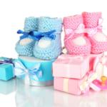 関係性別の出産祝いの金額&金額別のおすすめプレゼント45選