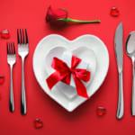 結婚祝いの定番!「カトラリー」の選び方とおすすめギフトをご紹介