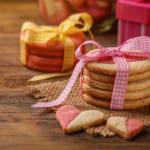 卒業祝いはクッキーで気持ちを伝えよう!ギフトにおすすめの焼菓子