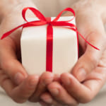 【予算1000円】ちょっとした気持ちを形にする誕プレの秘訣!