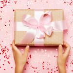 【後輩に贈る結婚祝い】本当に喜ばれる選び方とおすすめギフトをご紹介!