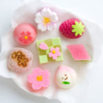 米寿のお祝いに喜ばれるお菓子のギフト!予算や選び方もご紹介!