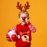 【子供に贈るクリスマスプレゼントの選び方】0歳~12歳の男の子に大人気のアイテム33選!