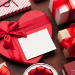 周りと差をつけるバレンタインラッピング特集<贈る相手別ラッピングの仕方やおしゃれに見えるコツも紹介>