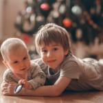 2人目の出産祝いにおすすめのプレゼント|上の子にも喜ばれる人気のギフト35選