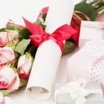 【学年別・男女別】卒業祝いにプレゼントを贈ろう!喜んでもらえる物をご紹介
