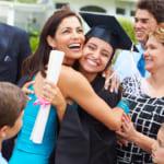 【高校生・大学生】女性に贈る卒業祝い間柄別おすすめプレゼント44選