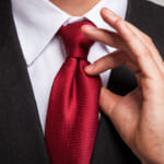 デキる男の第一歩!卒業祝いでネクタイを選ぶときのポイントとおすすめネクタイ特集