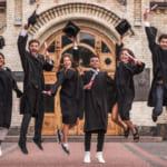 激励や感謝を込めて!失敗しない大学生の卒業祝いの選び方・ジャンル別おすすめ卒業祝い