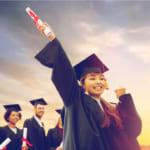 【卒業祝い】後輩や先輩~親戚へ!学生に人気のプレゼント60選<喜ばれる極意も徹底解説>