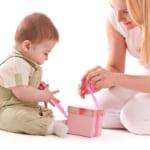 【予算1万円で選ぶ】出産祝いのプレゼントの選び方&人気の出産祝いプレゼント34選