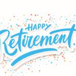 選ぶ楽しさ&届く嬉しさ!退職祝いにおすすめのカタログギフト35選