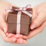 【予算1000円】気遣いなく受け取ってもらえる!もらって嬉しいプレゼント