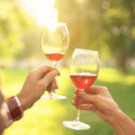 記念にもなる!退職祝いにぴったりのお酒の選び方&おすすめのお酒特集