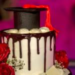 人気の卒業祝いをご紹介!ケーキのプレゼントはシーンを選ばず贈れておすすめ♪