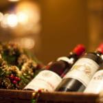 退職祝いには名入れワインを贈ろう!選び方やおすすめの名入れワインを大特集!