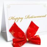 退職祝いはメッセージカードで感謝の気持ちを伝えよう!使えるメッセージ例文集&マナー【おすすめギフトもご紹介】