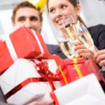 予算5000円!退職祝いの選び方とおすすめのプレゼントを相手別に紹介