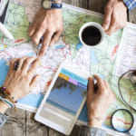 【男女別】旅行好きの方に贈るおすすめのプレゼント30選!選び方や予算も大公開