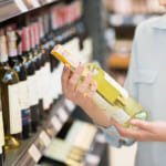 ワインに日本酒…どれにする?60代男性の退職祝いにはやっぱりお酒でしょ!