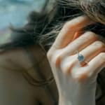 高校生におすすめのレディース・メンズ指輪!つける指の意味や人気リング46品もご紹介!