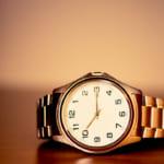 卒業祝いは腕時計を贈ろう!喜ばれる選び方とおすすめの<レディース・メンズ腕時計>をご紹介