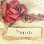 卒業祝いにハンカチを贈りたい!プレゼントの意味・選び方・男女別のおすすめアイテムをご紹介