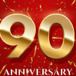 【90歳】を晴れやかに祝う!祖母・祖父に贈るおすすめプレゼント50選