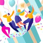 【面白い誕生日プレゼント】笑える!喜ばれる!注目のおすすめ商品26選