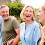 感謝の気持ちを込めて両親の退職祝いをしよう!メッセージや厳選ギフトをご紹介