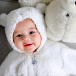 【イチ押しベビー服ブランド10選】出産祝いや1歳誕生日のギフトにおすすめ!
