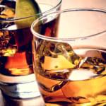 退職祝いに贈るウイスキーランキング!ウイスキーの選び方を徹底解説