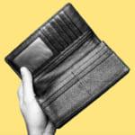 【年代別】プレゼントにぴったりのメンズ長財布!おすすめブランドと人気商品をご紹介
