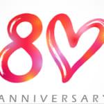 【予算別】80歳の傘寿を祝う!父、母、祖父母が感動するプレゼント45選